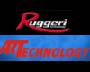ARTECHNOLOGY-RUGGERI