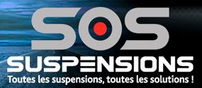 SOS Suspensions