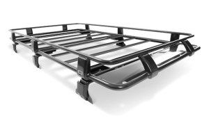 Galerie ARB roof rack deluxe